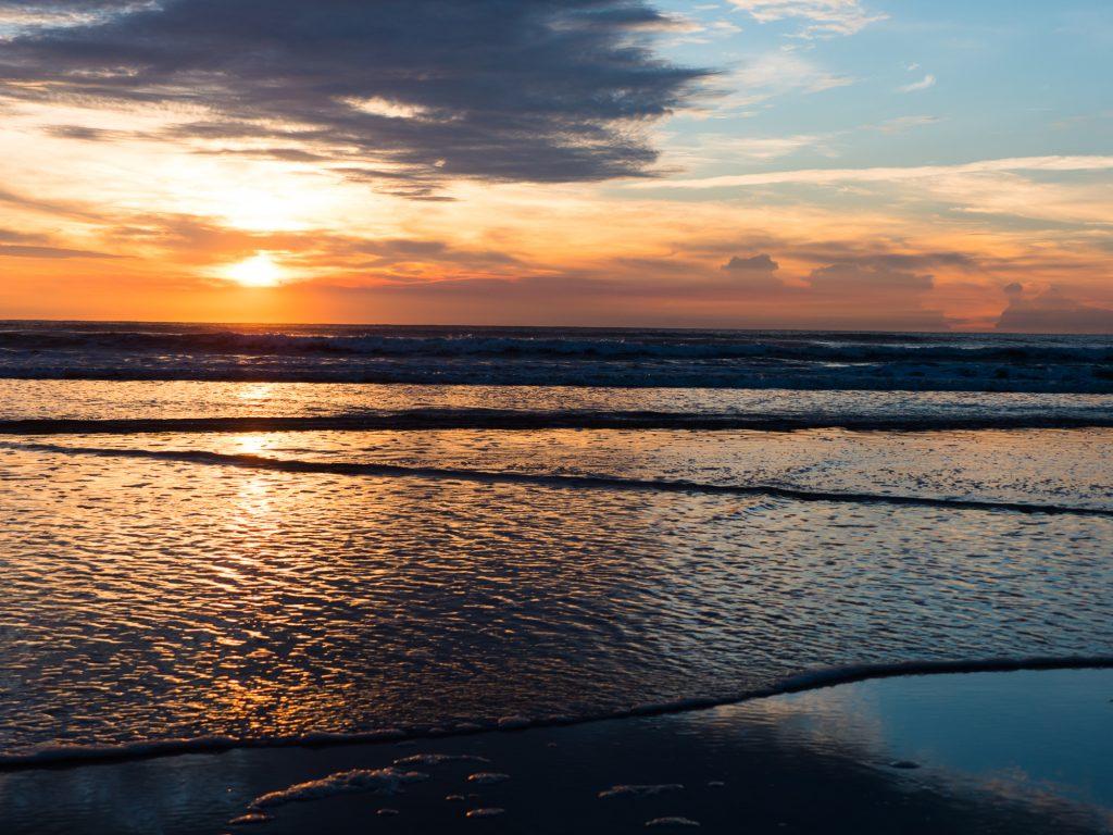 Our 12th Anniversary Ormond Beach-195