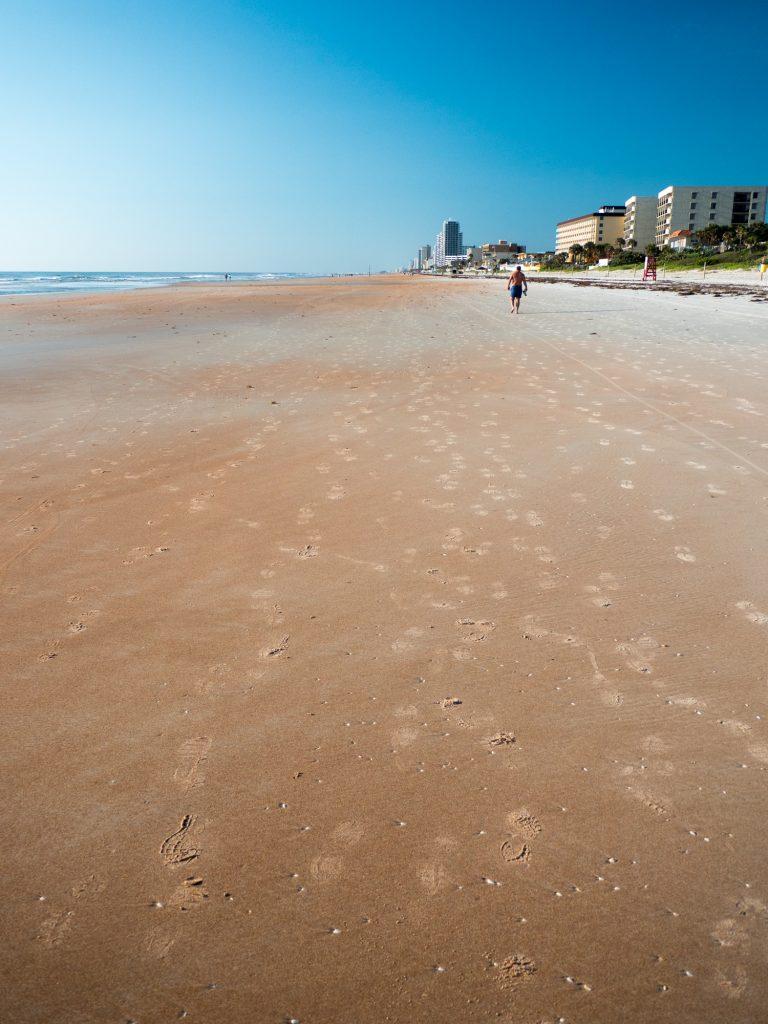 Our 12th Anniversary Ormond Beach-50
